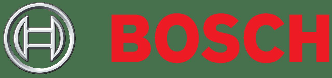 Bosch serwis ekspresów do kawy