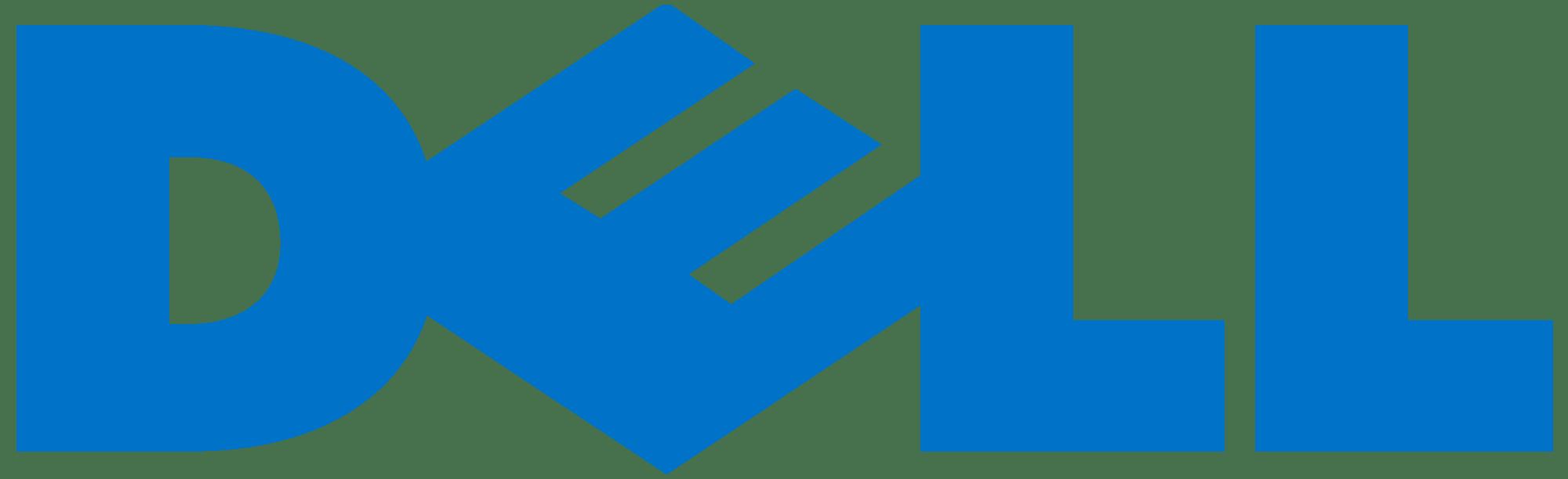 Dell serwis laptopów