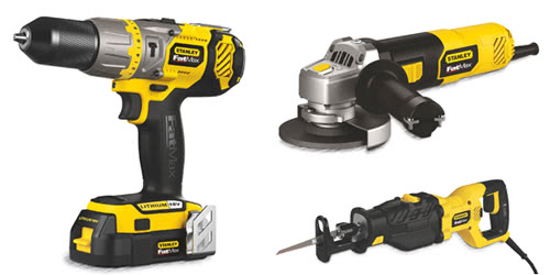 power-tools4.jpg