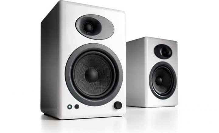 serwis audioengine