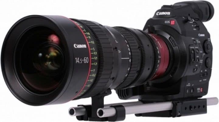 naprawa aparatów fotograficznych