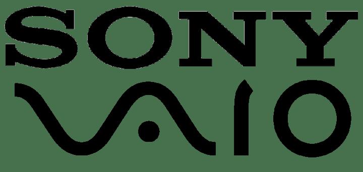 Sony vaio serwis laptopów