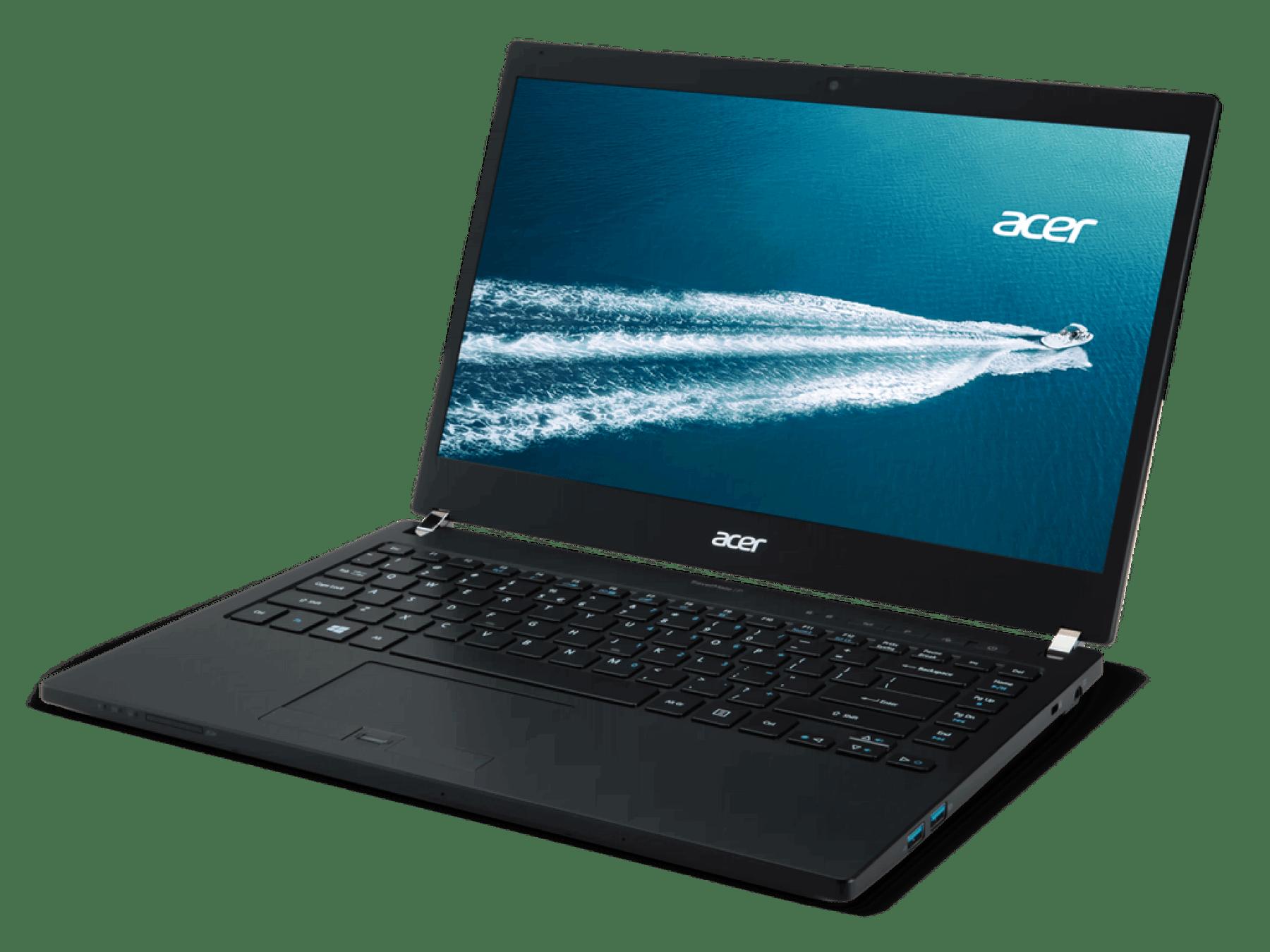 acer serwis laptopów