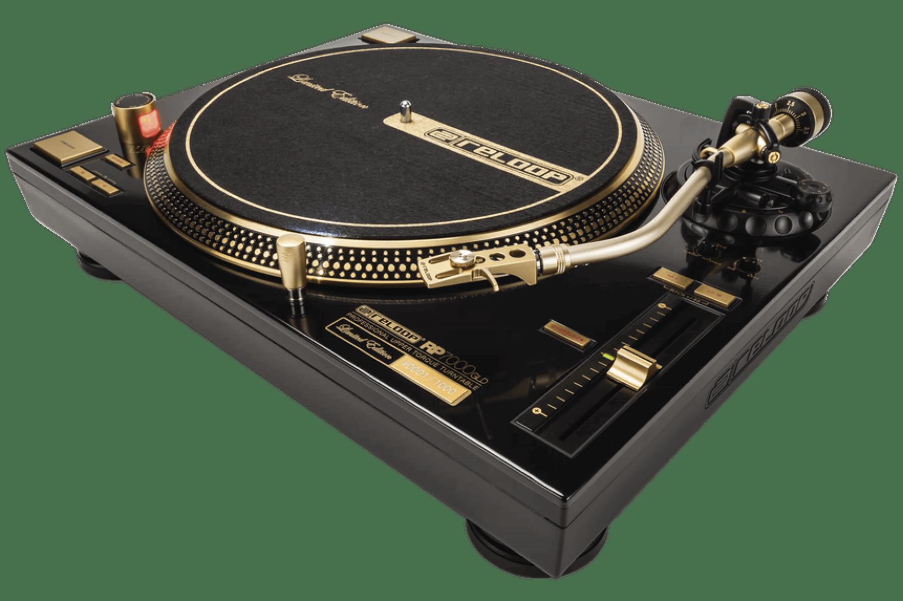 serwis naprawa gramofonów